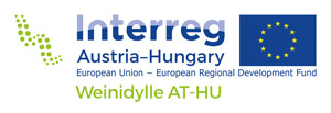 Interreg - Logo